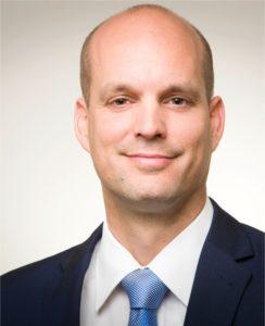 Stefan Krojer 2017