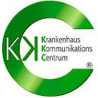 kkc logo web
