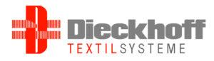Dieckh Logo