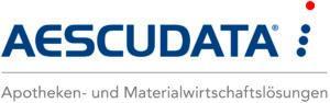 Logo aescudata