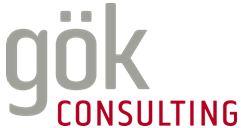 Logo goek consulting