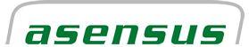 asensus logo