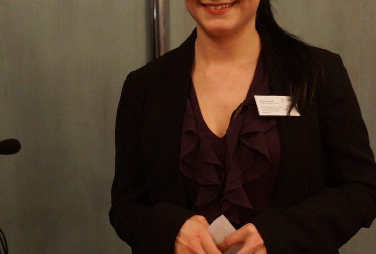 34 3 WP Nicole Schmidt