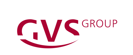 gvs logo header 2x
