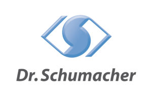 DrSchumacher Logo einzeln