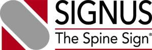 SIGNUS 03 Logo cmyk