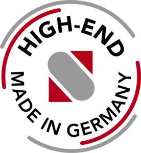 SIGNUS 04 Logo high end