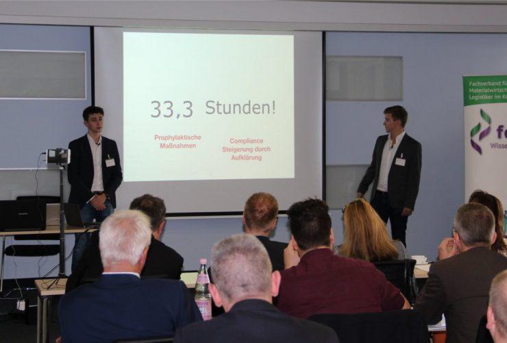 Symposium 03