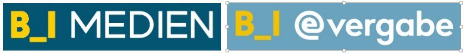 B I Logo 1 2