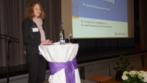 07 Dr Cornelia Sack