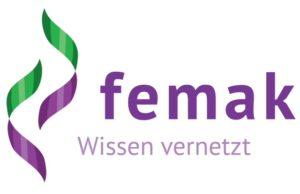 logo femak