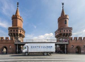 CHEFS CULINAR Berlin 2013 698 Master