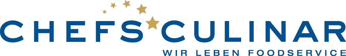 chefsculinar logo