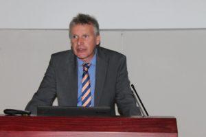 04 Vortrag Prof Dr Otten