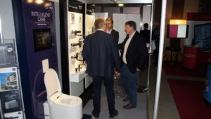 62 GROHE Industrie