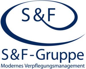 SundF Logo