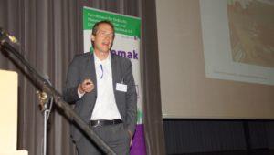 04 Vortrag Prof Dr B Maier