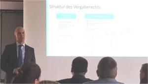 63 Vortrag 1 Dr Moesinger
