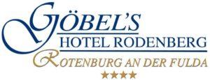 Goebels Hotel
