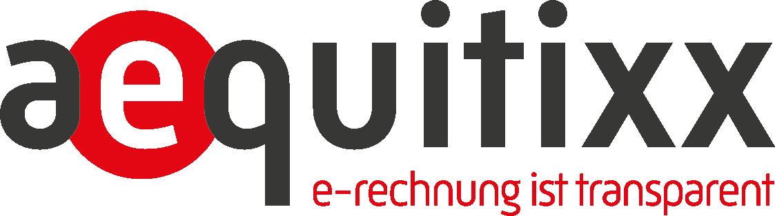 Aequitixx Logo