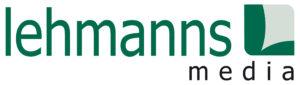 Lehmanns Media Logo