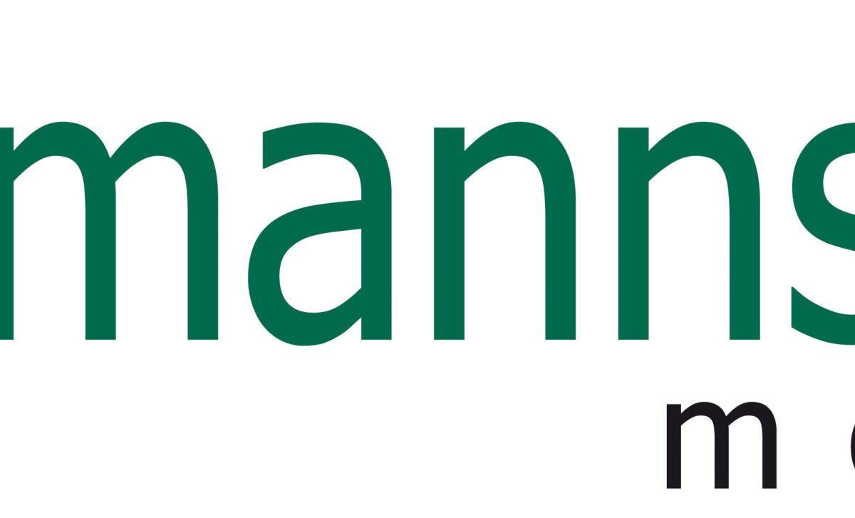 Lehmanns Media Logo