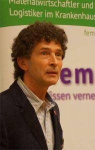 02 Dr Thomas Rothe