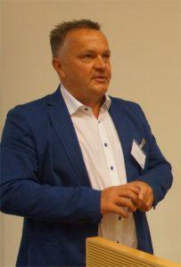 04 Torsten Schaefer